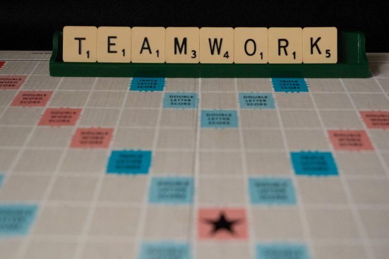 Sådan skruer du en god teambuilding sammen